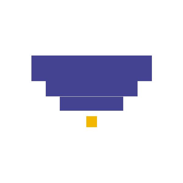 icon_wifi