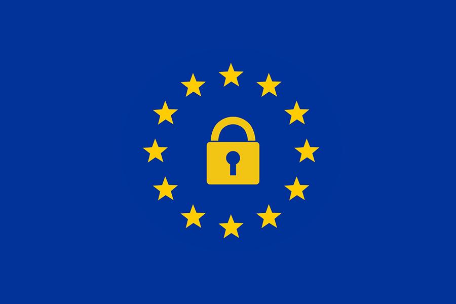 illustration_eu