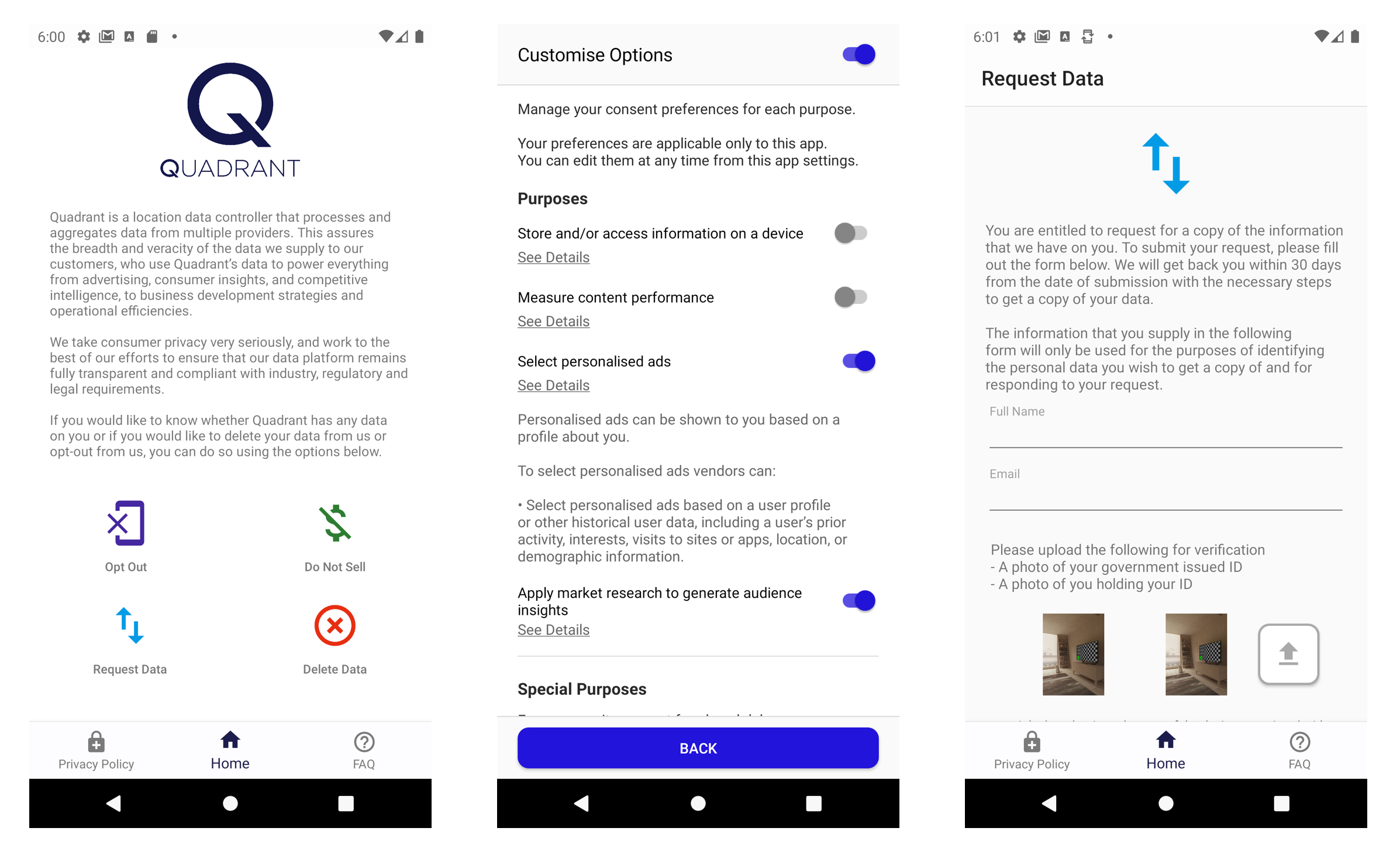 qcmp_mobile_screens