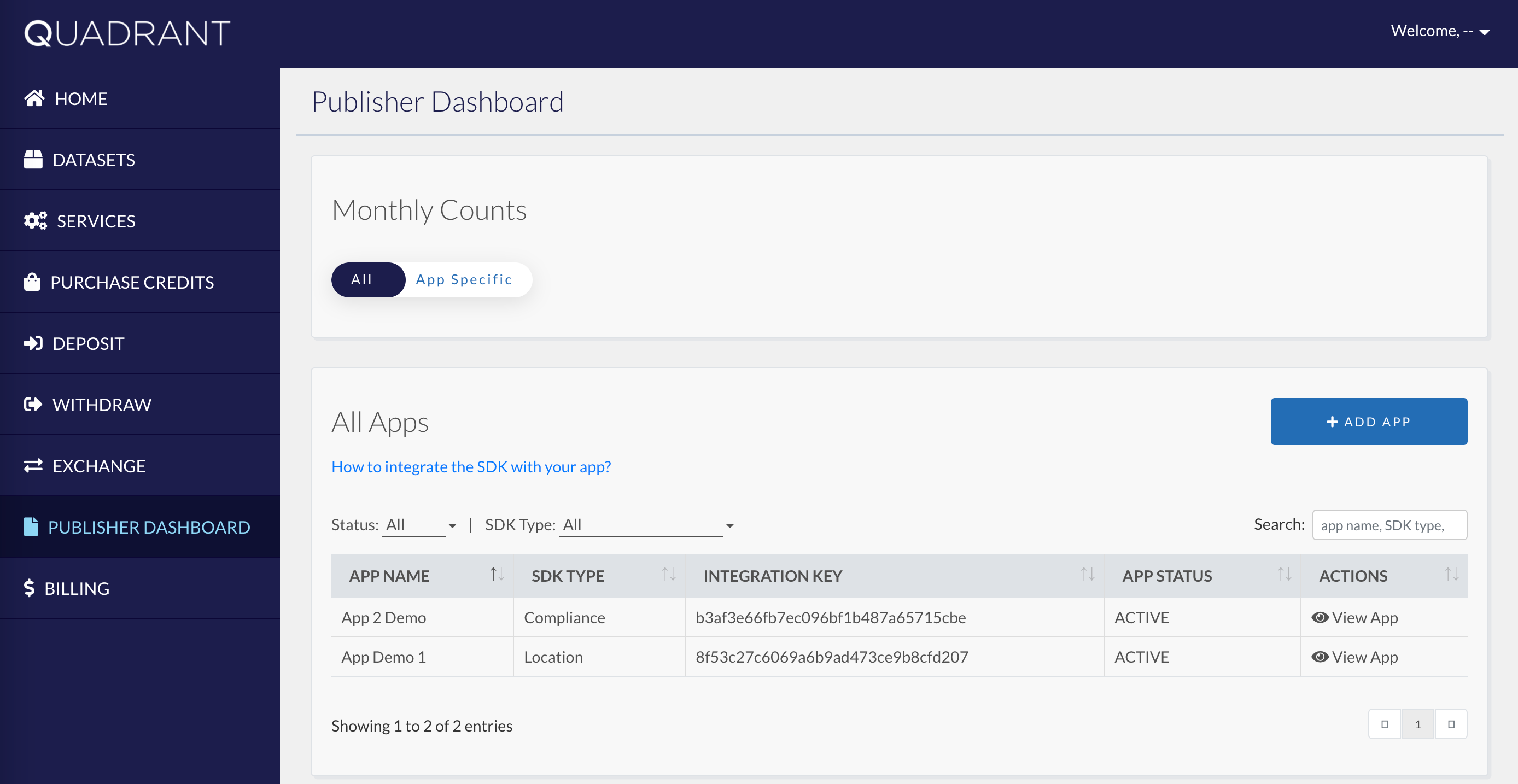 qcmp_publisher_dashboard