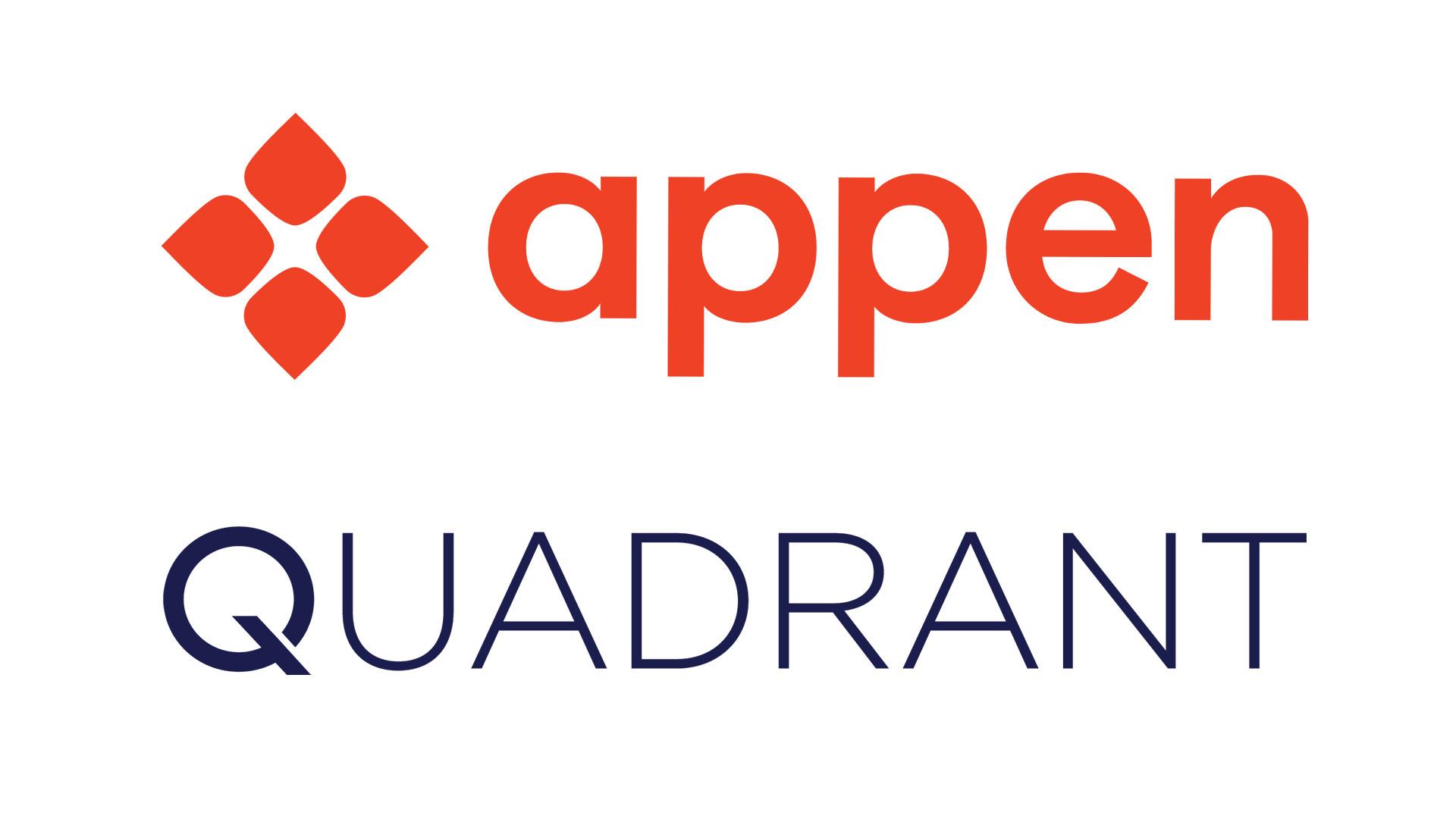 Appen_acquires_Quadrant